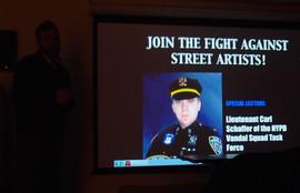 fights against street art copy.jpg