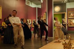 Brooklyn Museum dance.jpg