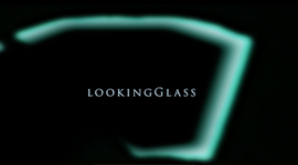 looking-glass.png