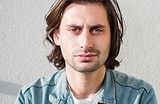 Ben Gorodetsky