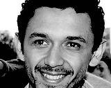 Miguel Angel Valderrama