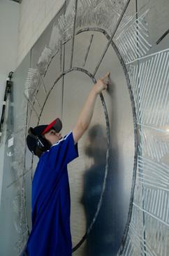 Boy-DIG-installation-photo-by-David-Goch