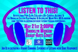 Listen To This Flyer B v6.jpg