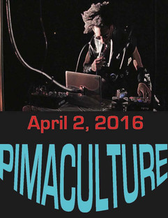 PIMACULTURE announcement*.jpg
