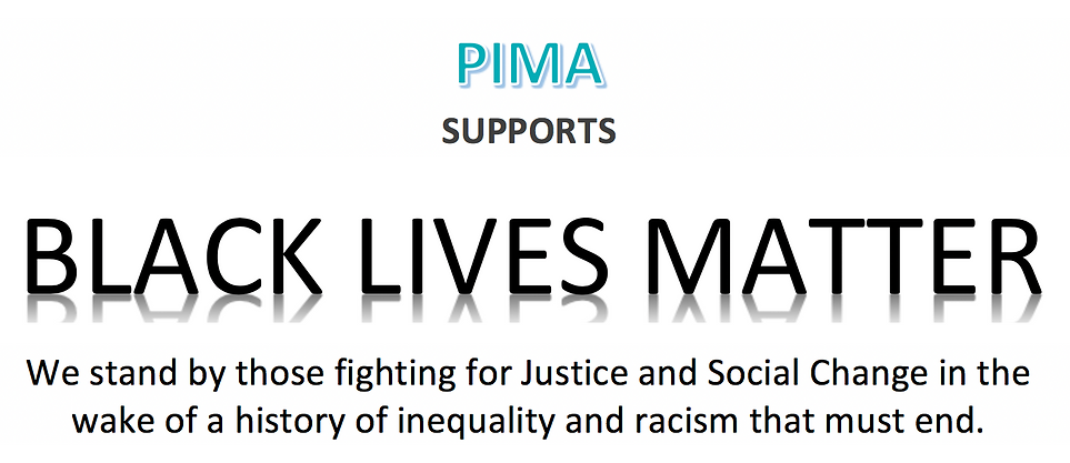 PIMA for Black Lives Matter.png