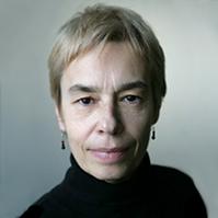 Helen E. Richardson