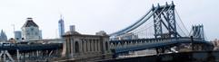 Brooklyn Bridge copy.jpg