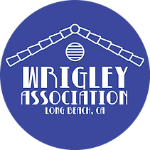 Wrigley Association Logo(1)(1).png