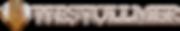 wesvollmer_site_logo_Rev.png