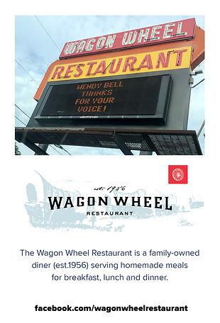 Wagon_Wheel_Ad.jpg