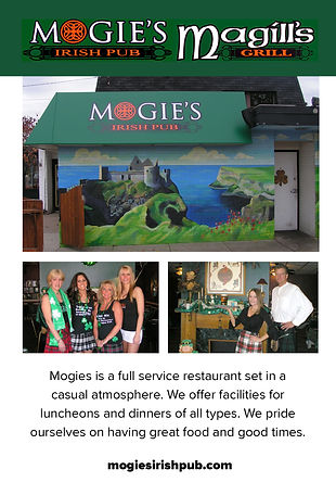 Mogie's Irish Pub.jpg
