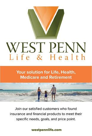 West Penn Life Ad.jpg
