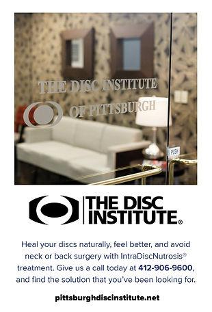 Disc Institute_Ad.jpg