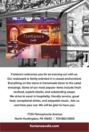 Fontana's_Ad.jpg