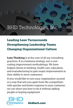 BHD Technologies Ad.jpg
