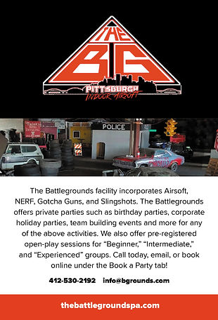 Battlegrounds Ad.jpg
