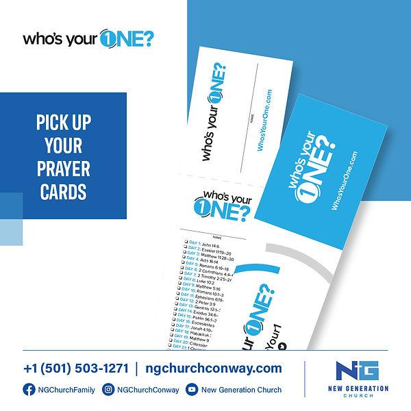 NGC - Your One-Prayer.jpg