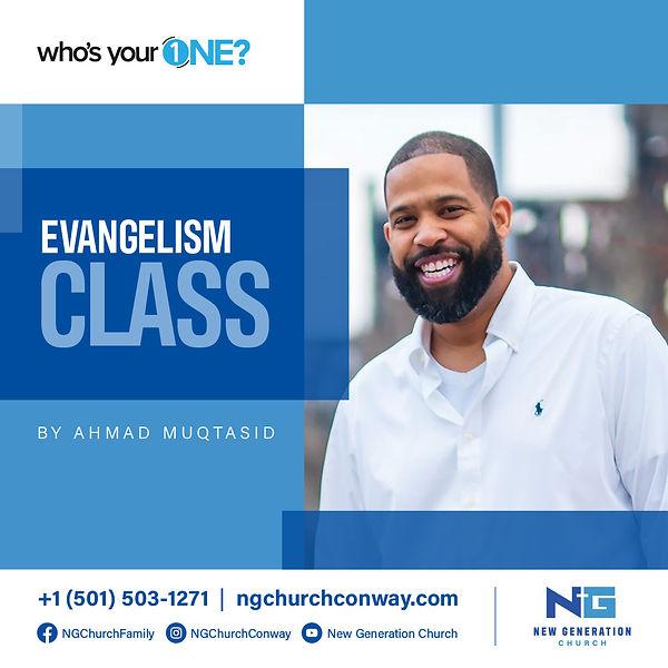 NGC - Evangelism Class.jpg