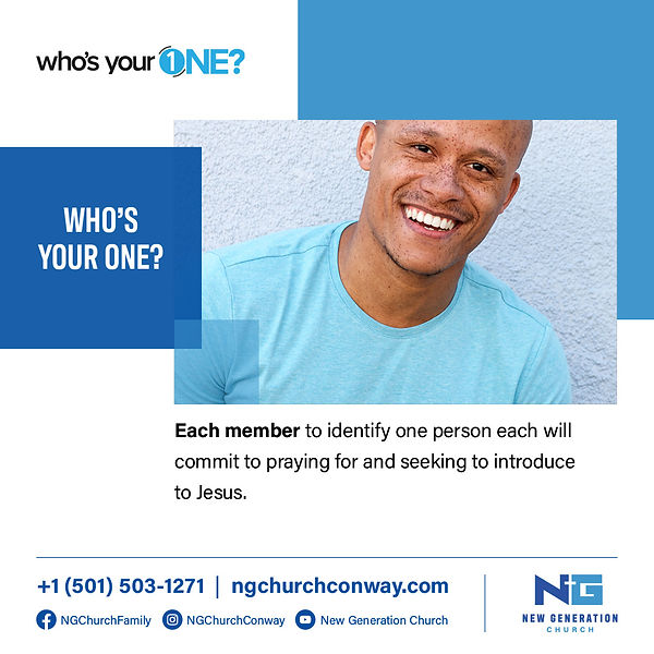 NGC - Your One-Who.jpg