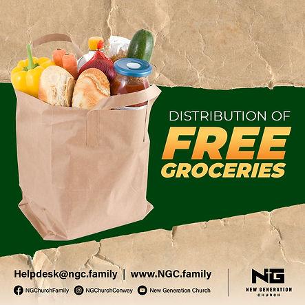 NGC - Free Groceries_new.jpg