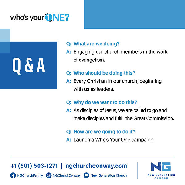 NGC - Your One-Q&A.jpg