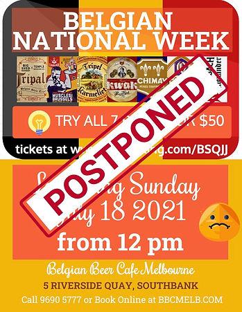 BBC_BND_2021_Postcard_Postponed.jpg