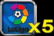 LALIGA-x5.png