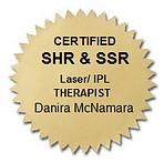 SHR Danira McNamara logo.png