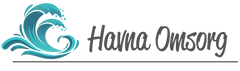Havna Omsorg logo 2_redigert.png
