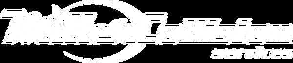 Miller X2 Logo - Mono Color - White.png