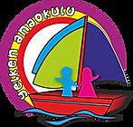 yelken logo - Kopya (2).png