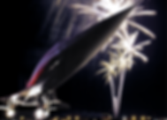 Concorde_and_Fireworks.png