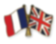 France-Great-Britain.jpg