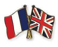 France-Great-Britain.jpg