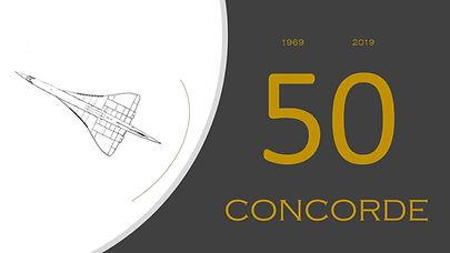 Concorde 50 Logo.jpg