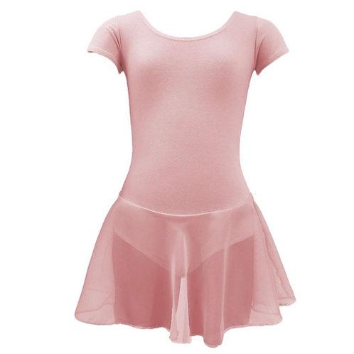 Ballet & Tap Class Wear