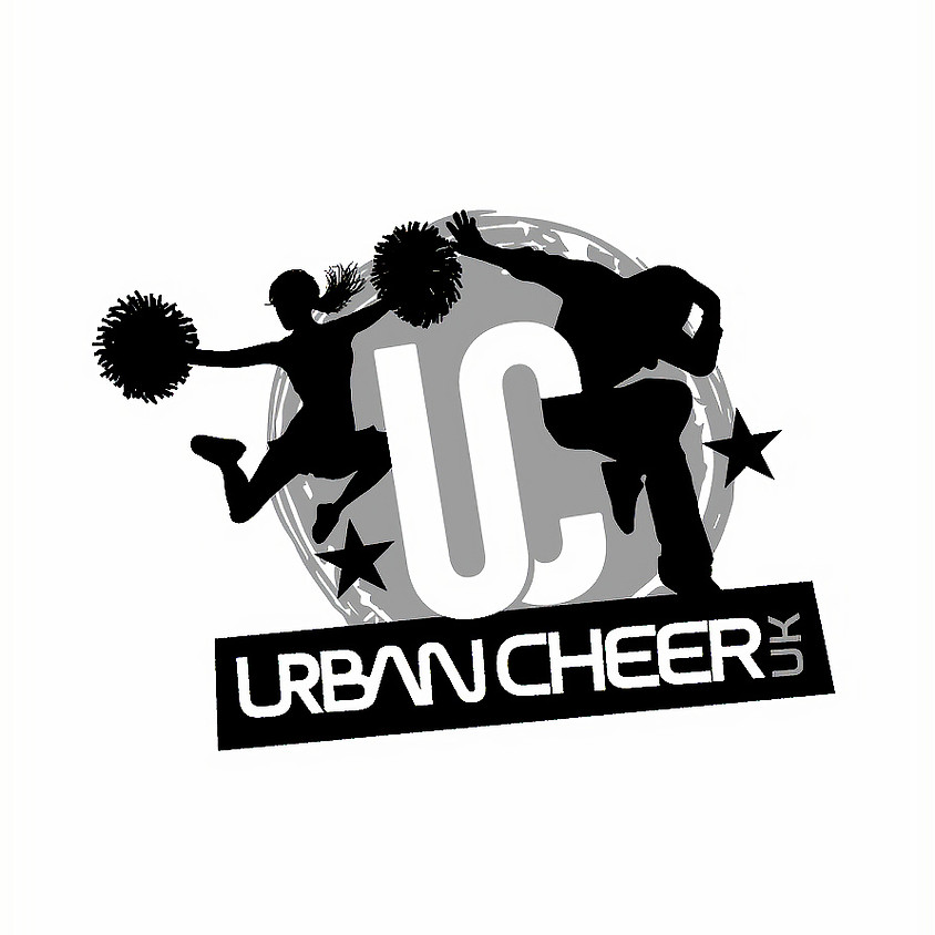 UCUK ONLINE COMPETITION