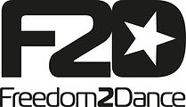 F2D Logo - CMYK.jpg