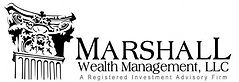 Marshall Wealth Management logo.jpg