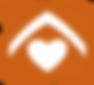 nci-logo-225d8cef143524d64d6ee25fe848a76