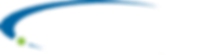 KBC-Logo_blue.png
