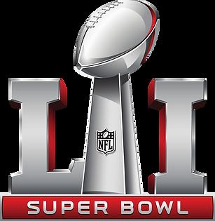 1200px-Super_Bowl_LI_logo.svg.png
