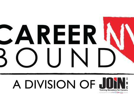 Medical career exploration and work-readiness program accepting applications in Churchill County