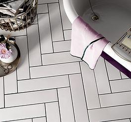 STROMBOLI-92x368_White_bath-1024x1024.jp