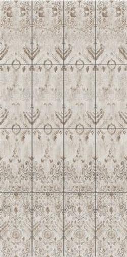 אריחי שטיח פורצלן