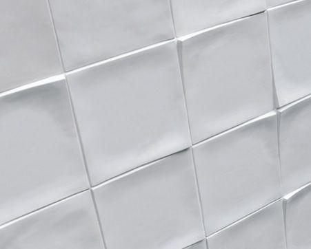 אריחי תבליט לחיפוי קירות אמבט