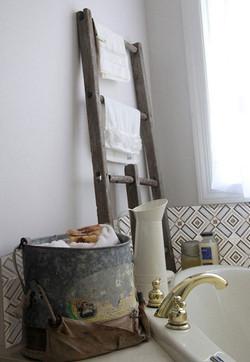 אריחי דקור לאמבטיה