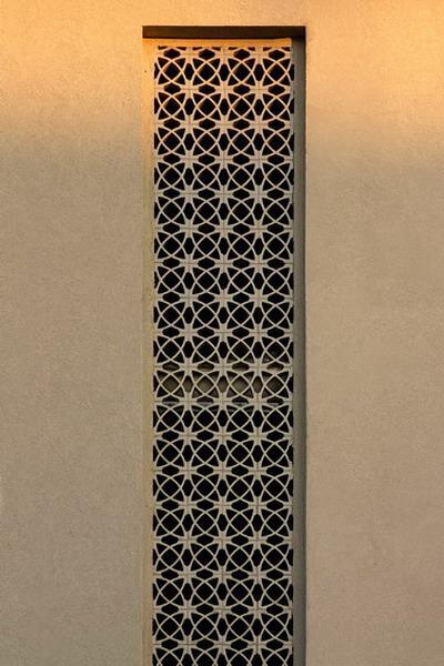 משרביית טרה קוטה מזוגגת דגם 305