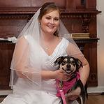 Kelly Professonal Dog Walker & Pet Sitter