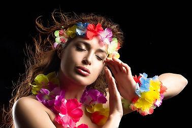 Hawaiian_dance.jpg